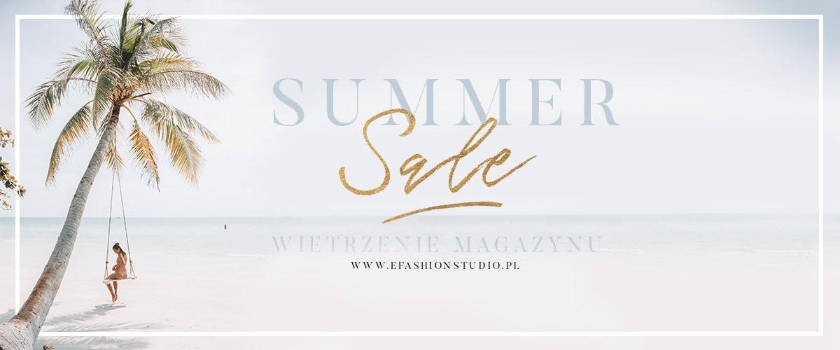 /thumbs/1200xauto/2018-07::1531489225-fashionweb.jpg