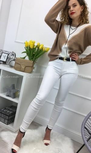 /thumbs/fit-300x500/2019-02::1550747840-img-5596.jpg