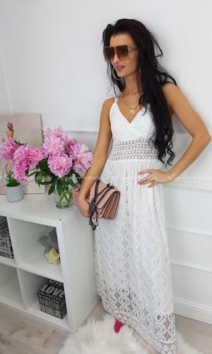 Sukienka Emy