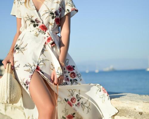 Letnie printy – ubrania idealne do energetycznych stylizacji