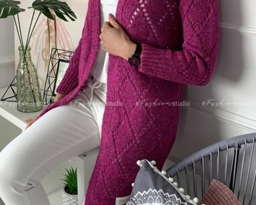 Najmodniejsze swetry w kolekcji Efashionstudio